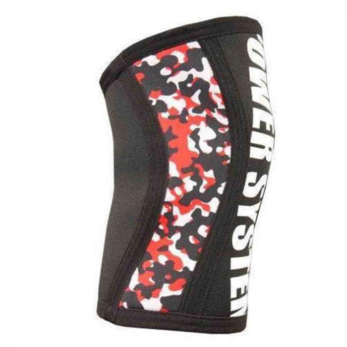 genunchiera-crossfit-knee-sleeves-power-system 1