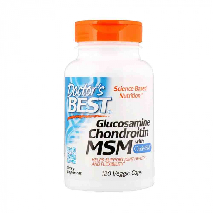 glucosamine-chondroitin-msm-with-optimsm-doctors-best 0
