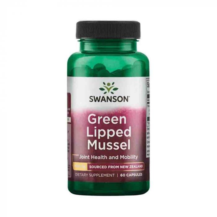 green-lipped-mussel-500mg-swanson 0