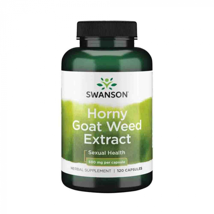 horny-goat-weed-extract-swanson 0