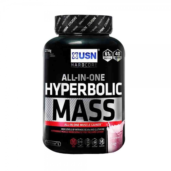 hyperbolic-mass-all-in-one-gainer-usn-2000g 0