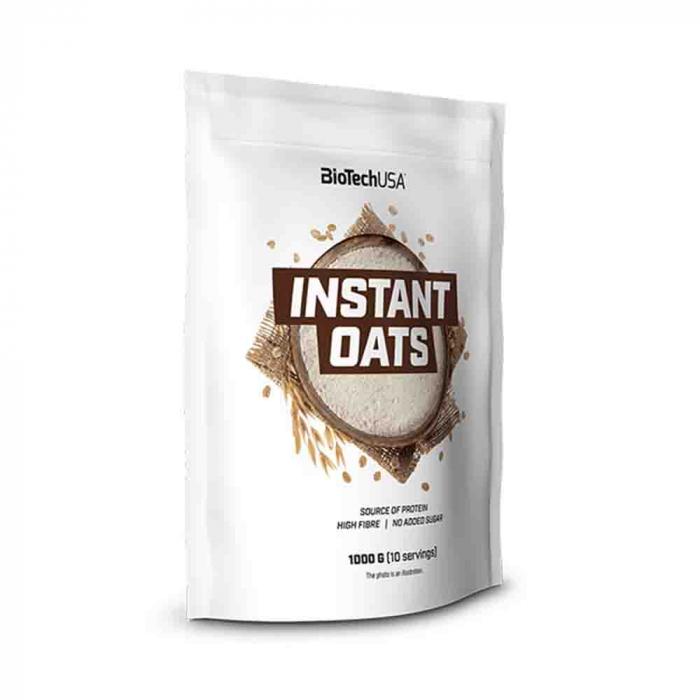 instant-oats-ovaz-instant-biotech-usa 0
