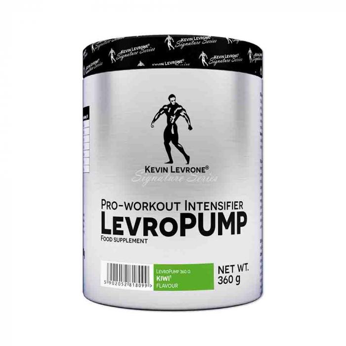 levropump-pre-workout-kevin-levrone 0