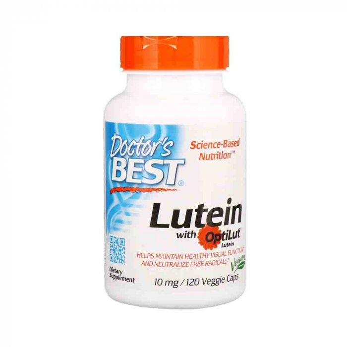 lutein-with-optilut-10mg-doctors-best 0