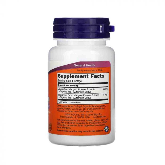 lutein-zeaxanthin-now-foods 1