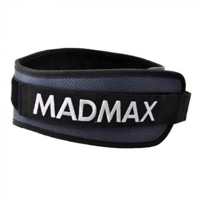 extreme-belt-madmax 1