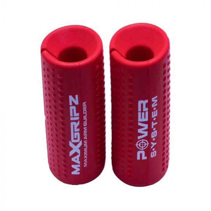 manere-din-silicon-fat-gripz-power-system 1