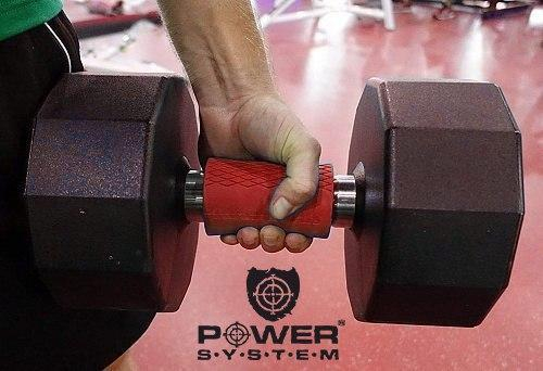 manere-din-silicon-fat-gripz-power-system 5