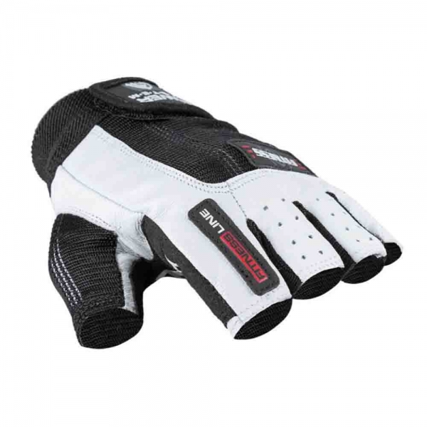 Manusi fitness power pro, Power System GLOVES 2