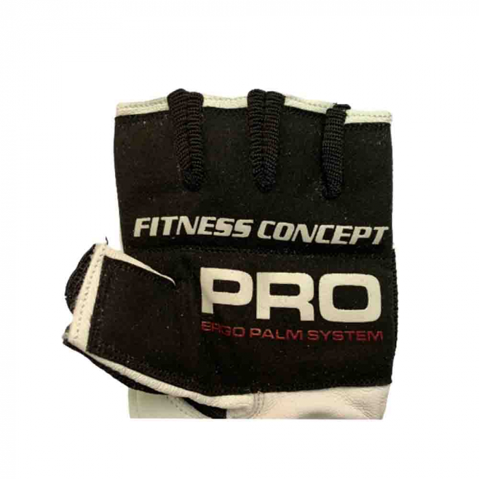 power-system-gloves 5