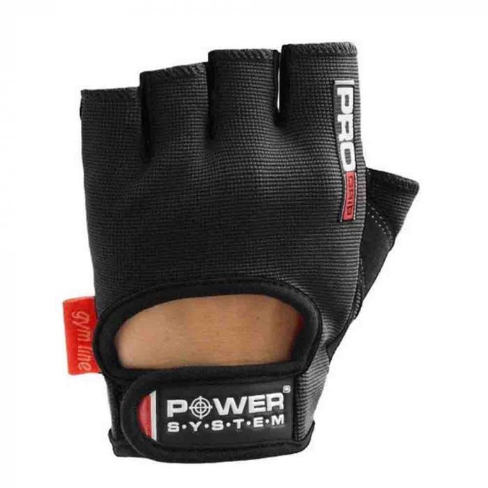 gloves-pro-grip-power-system 1