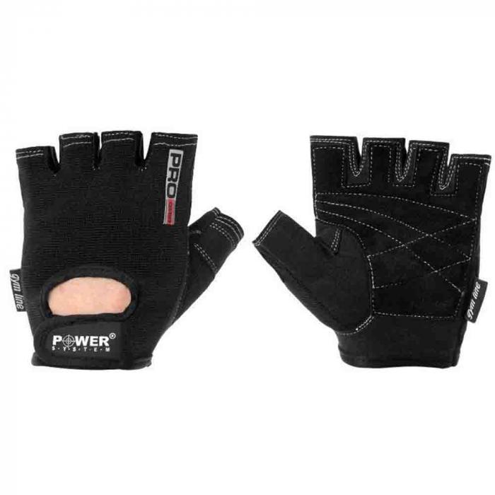 gloves-pro-grip-power-system 4