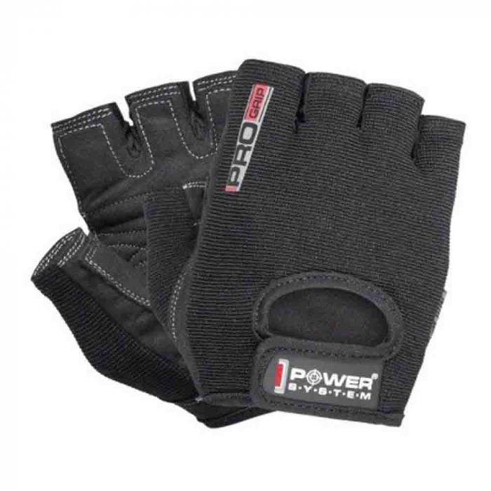gloves-pro-grip-power-system 0