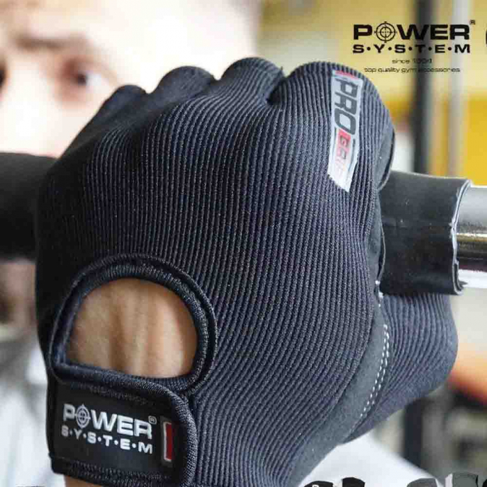 gloves-pro-grip-power-system 2