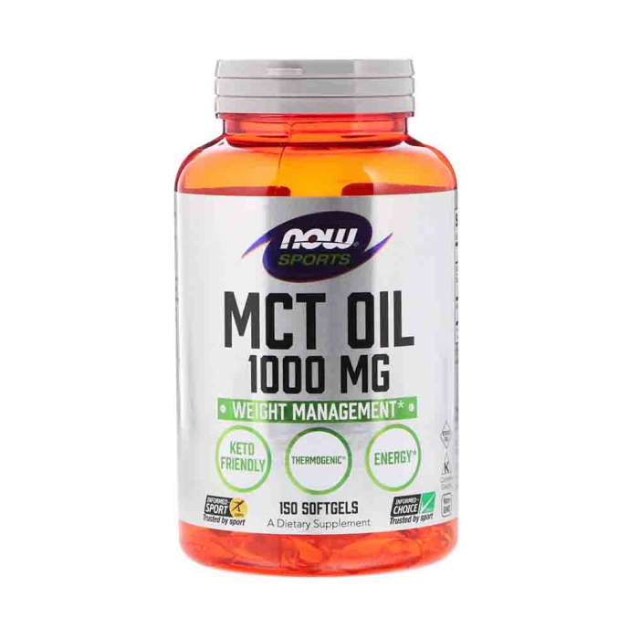 mct-oil-1000mg-now-foods 0
