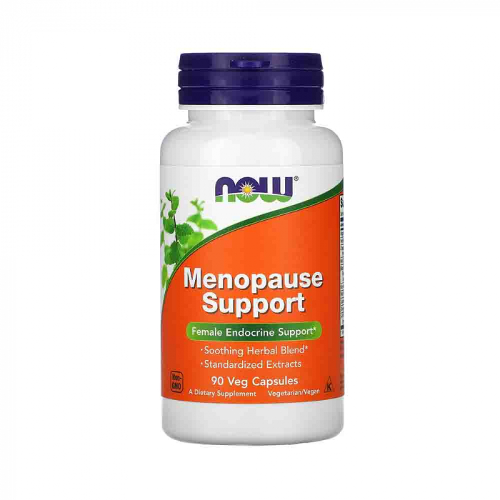 menopause-support-now-foods 0