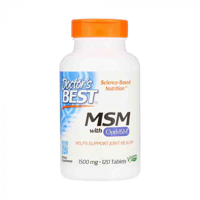 msm-with-optimsm-1500mg-doctors-best 0