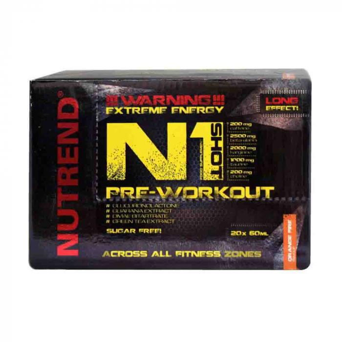 n1-pre-workout-shot-nutrend 1
