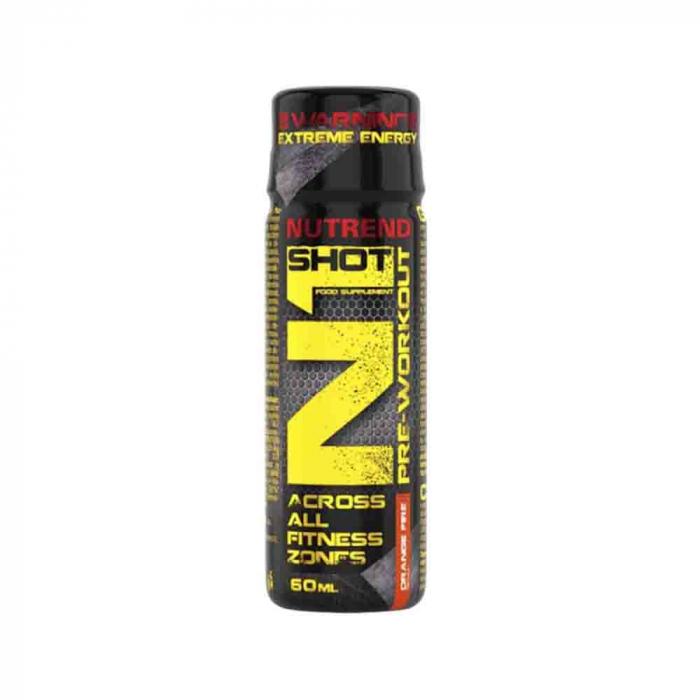 n1-pre-workout-shot-nutrend 2