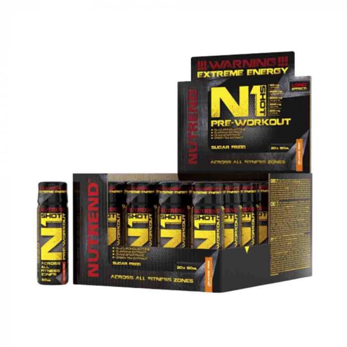 n1-pre-workout-shot-nutrend 0