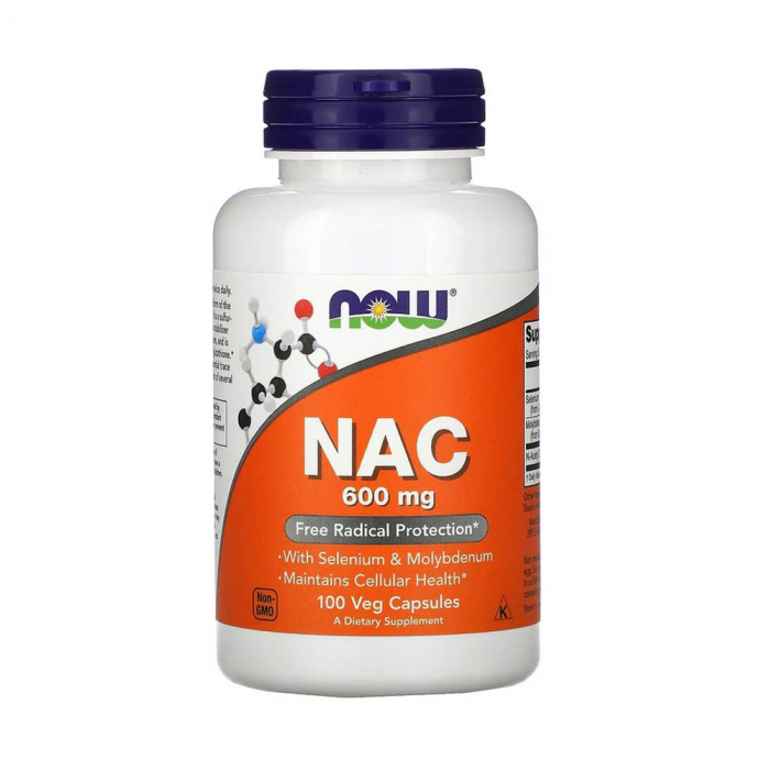 nac-600mg-now-foods 0