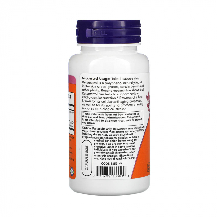 natural-resveratrol-200mg-now-foods 1