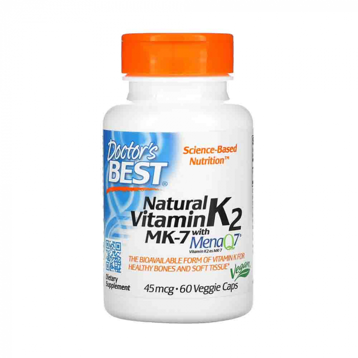 natural-vitamin-k2-mk7-45mcg-doctors-best 0