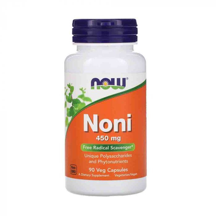 noni-morinda-citrifolia-450mg-now-foods 0