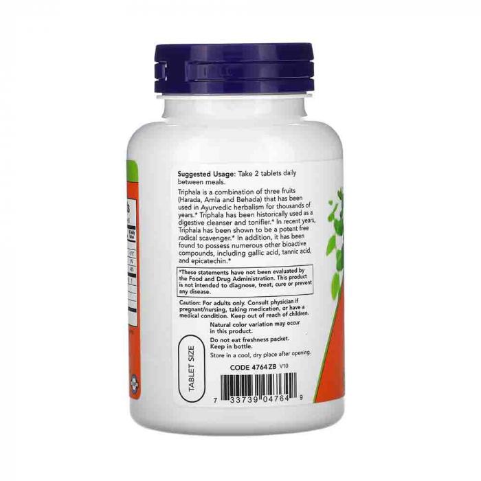 triphala-500mg-now-foods 1