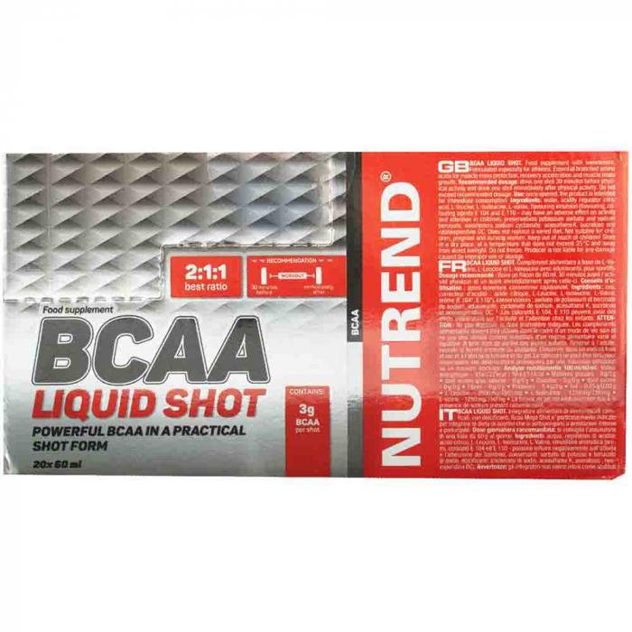 bcaa-mega-shot-nutrend 5