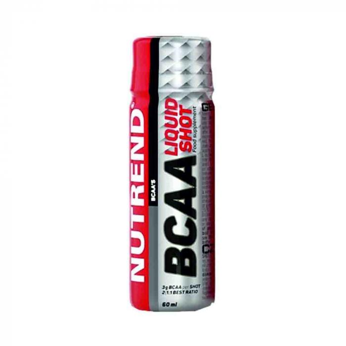 bcaa-mega-shot-nutrend 6