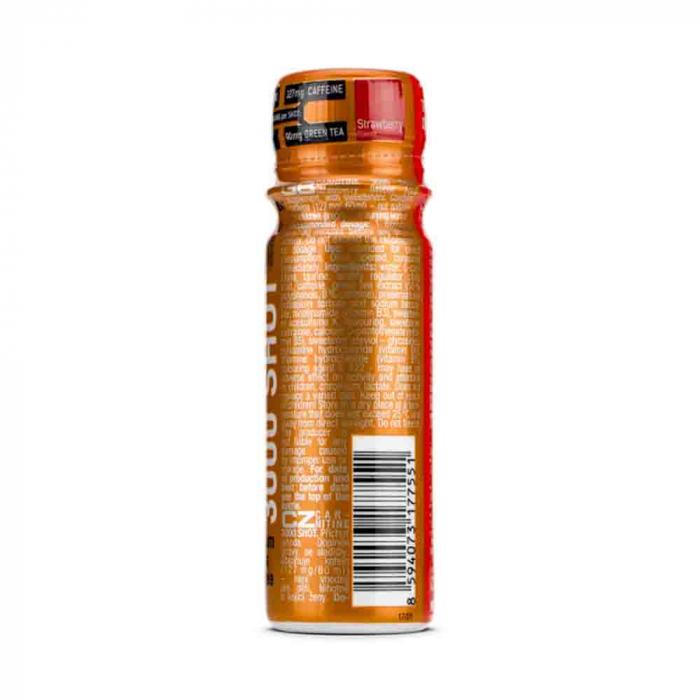 l-carnitina-3000-shot-nutrend 3