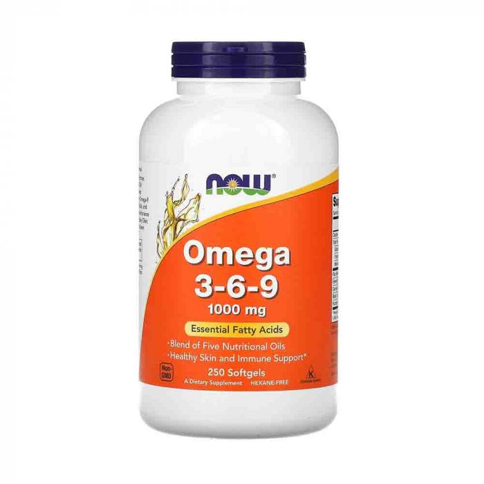 Seminţe de chia în cura de slăbire: surse bogate de acizi graşi Omega 3 şi fibre   mymamaluvs.com