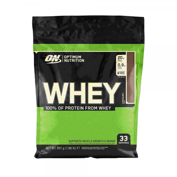 optimum whey black 0