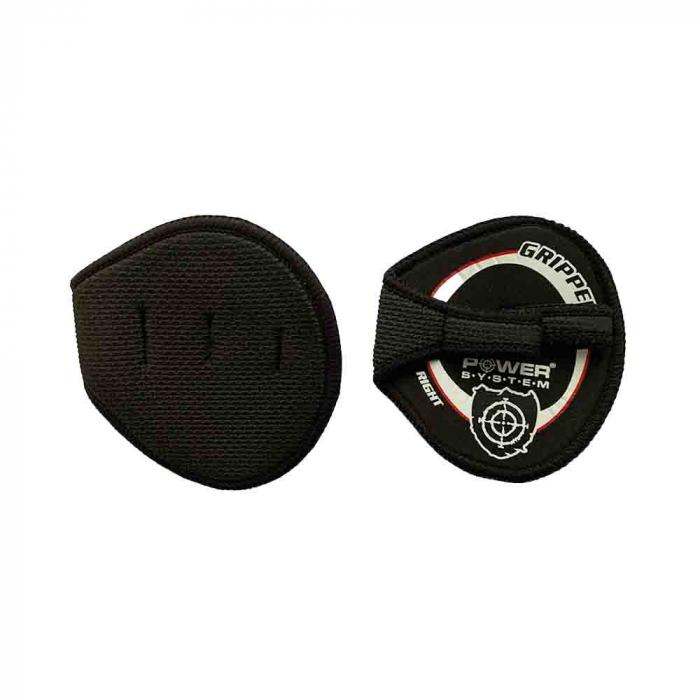 gripper-pads-power-system 4