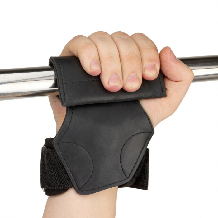 crossfit-versatile-lifting-grips-power-system 8
