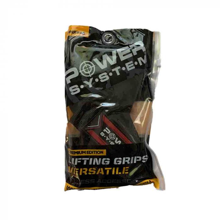 crossfit-versatile-lifting-grips-power-system 5