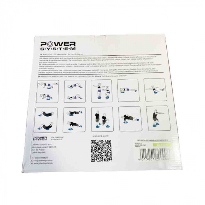 perna-de-aer-pentru-echilibru-power-system 5