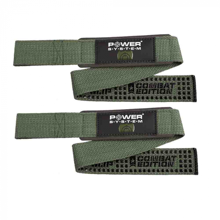 chingi-lifting-straps-x-combat-power-system 0