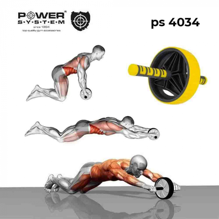 roata-abdomen-multi-core-ab-wheel-power-system 6