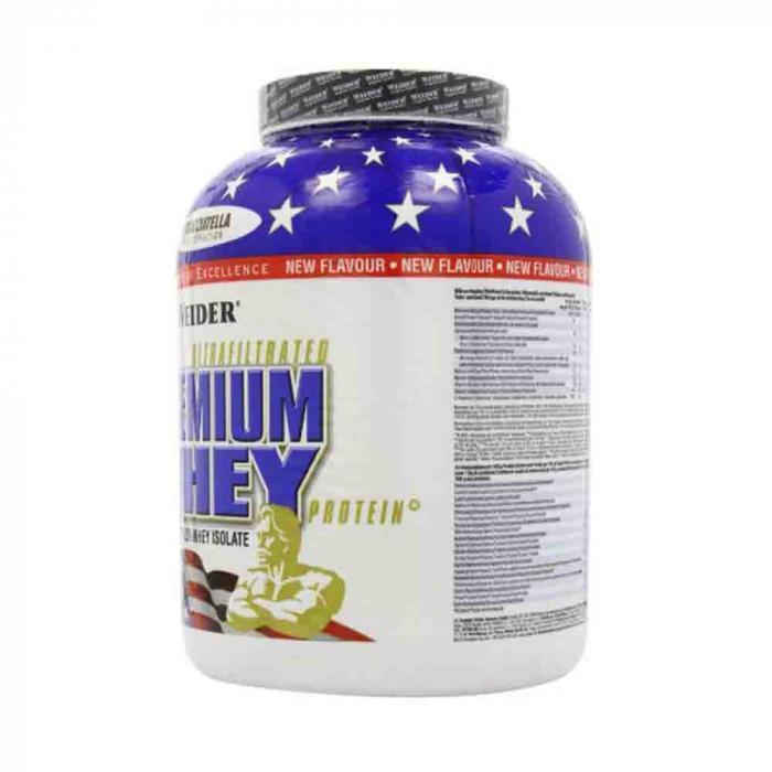 premium-whey-protein-weider 3
