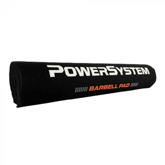protectie-bara-barbell-pad-power-system 0