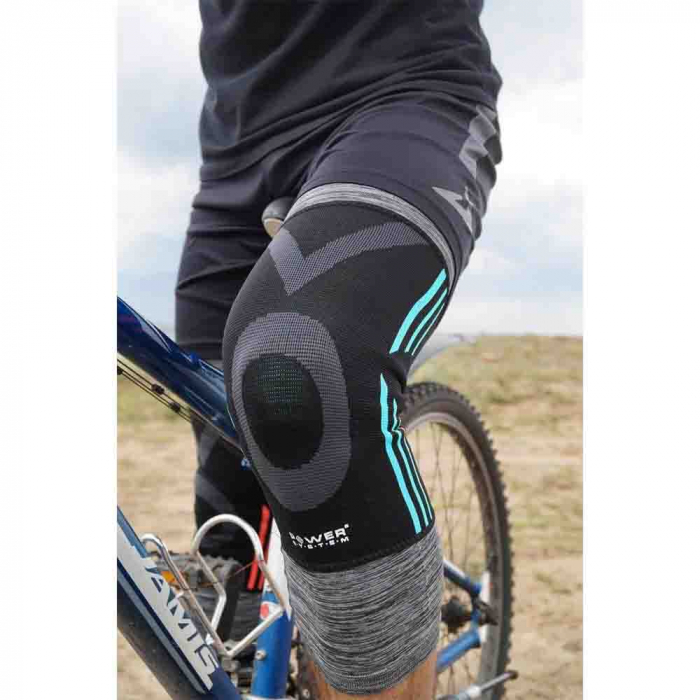 knee-support-evo-power-system 3