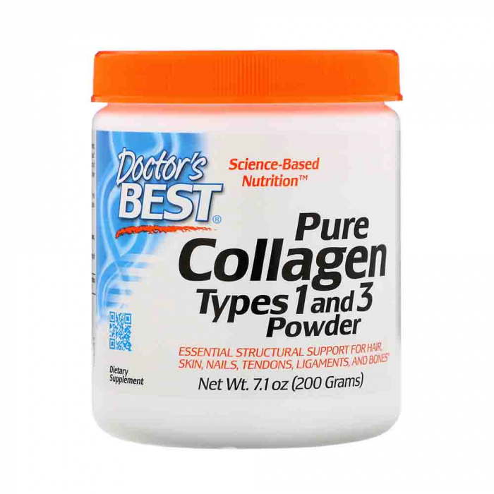 pure-collagen-types-1-and-3-powder-doctors-best 0