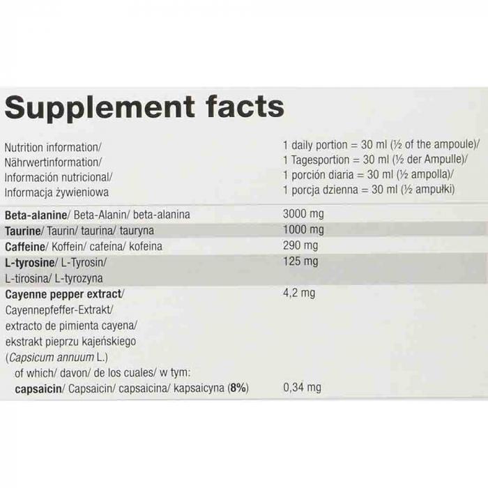 redweiler-shot-olimp-sport-nutrition 6