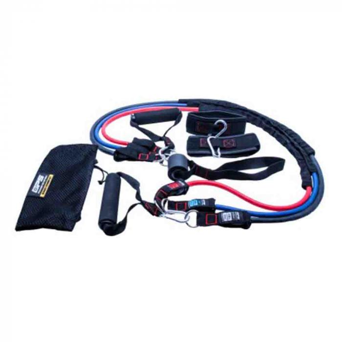 set-benzi-elastice-ultimate-expander-set-power-system 0