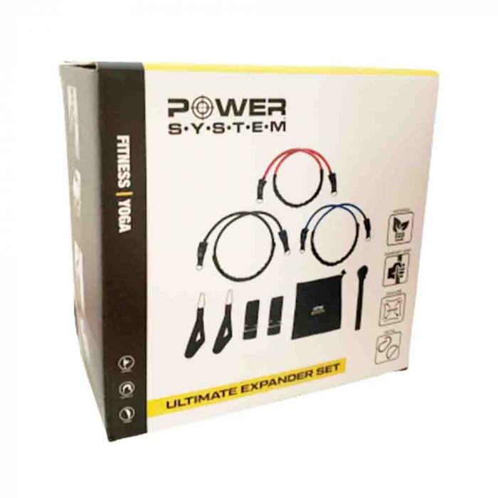 set-benzi-elastice-ultimate-expander-set-power-system 2