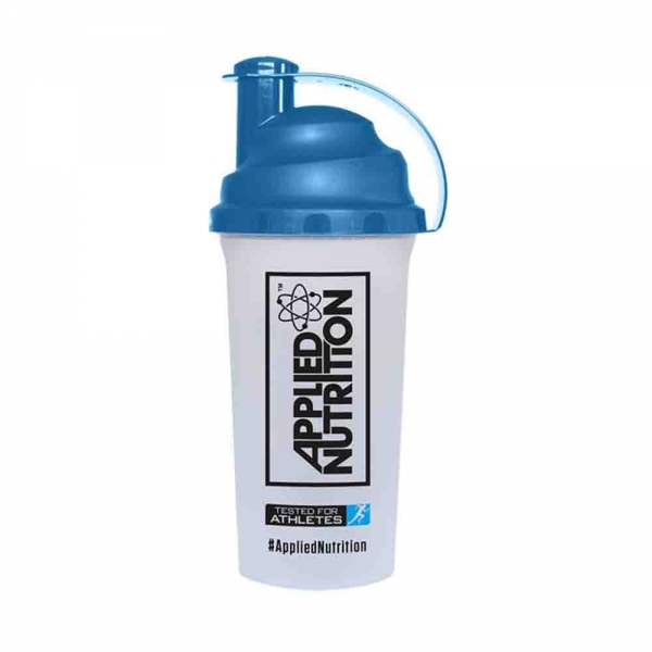 Shaker Applied Nutrition 700ml 0