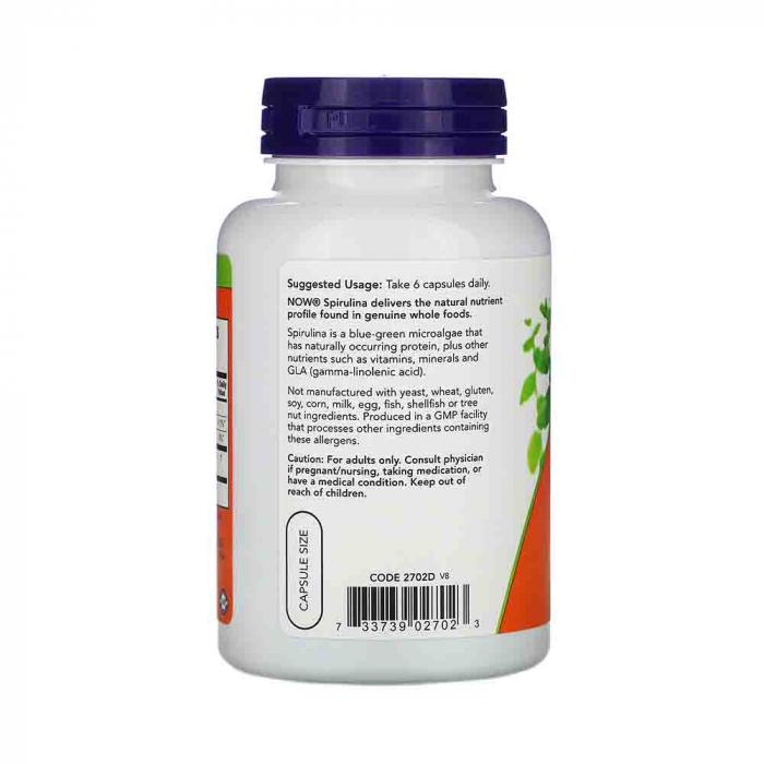 spirulina-organic-now-foods 1