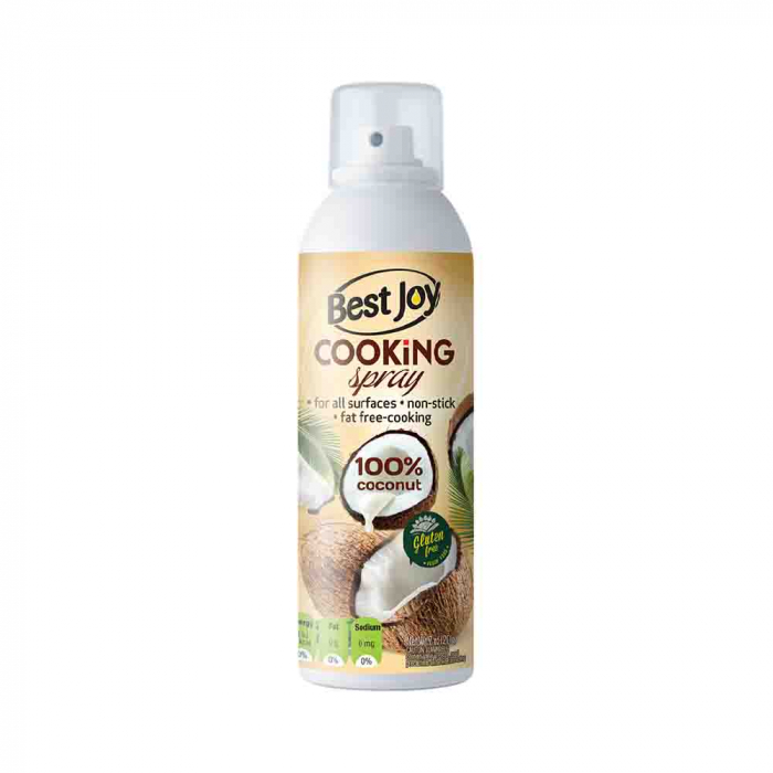 cooking-spray-coconut-oil-best-joy 0